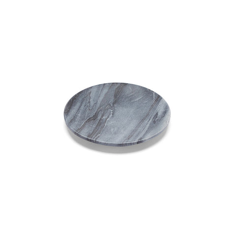 Grey Marble Soap Dish Marble Decor