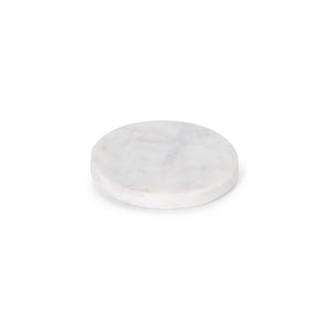 Basic Round Coaster (Set of 6)