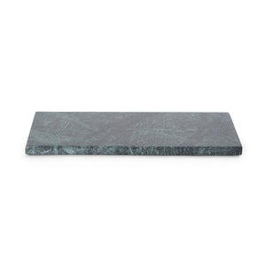 Moss Marble Tray Insert