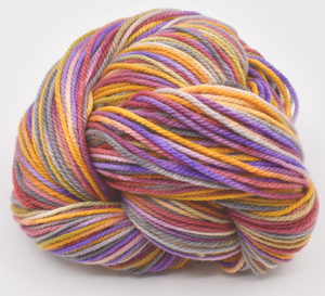 HEARTH Targhee worsted