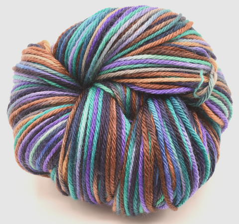 ARIELLE sw Merino worsted