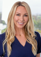 Lindsay Milewski, Medical Esthetician