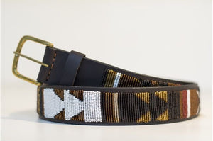 "X-Large/Mountain Dog Collar<br>Neck size 21""-23"" (53-59cm) 1"" (3cm) wide"