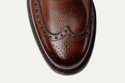 Crockett & Jones Islay 365 Last