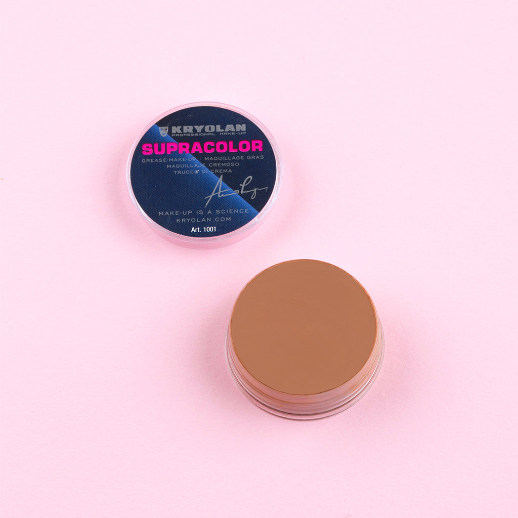 Foundation Dark - 11W