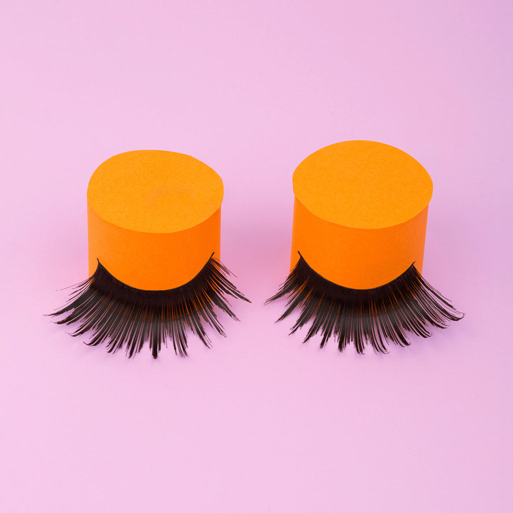 10-pair Package Lashes - 301
