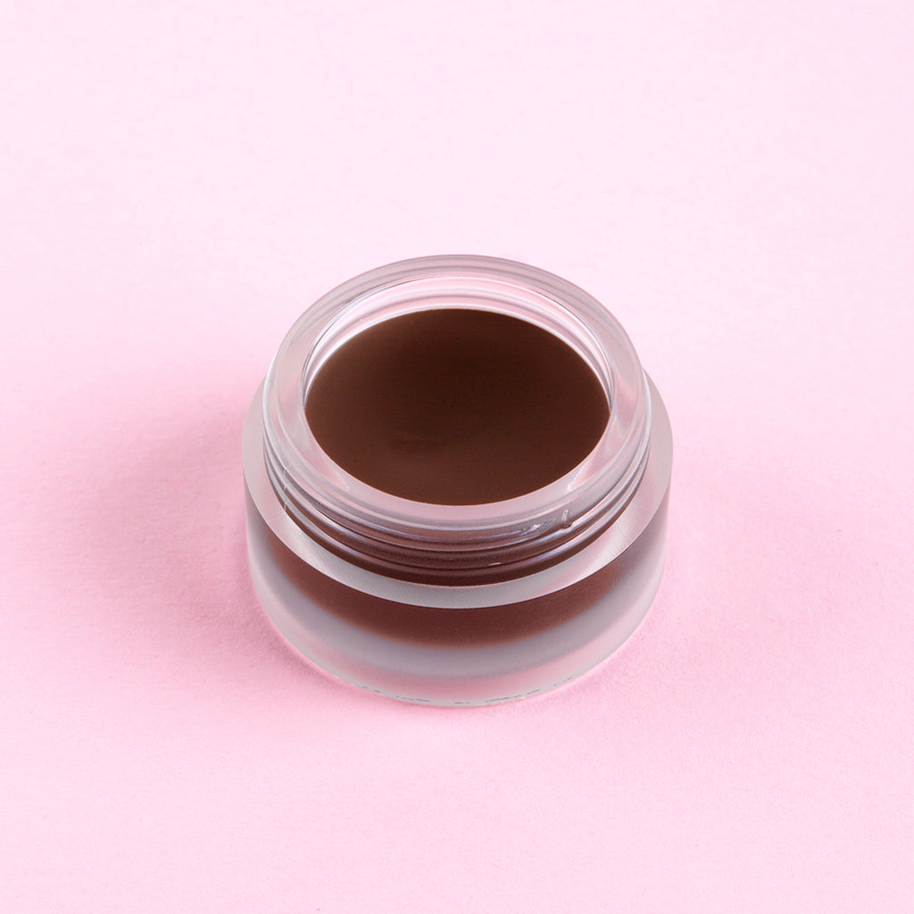 Cream Liner - Cacao