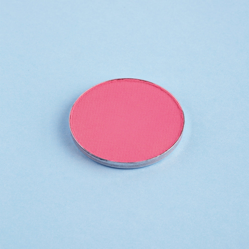 Blusher - Classic Pink