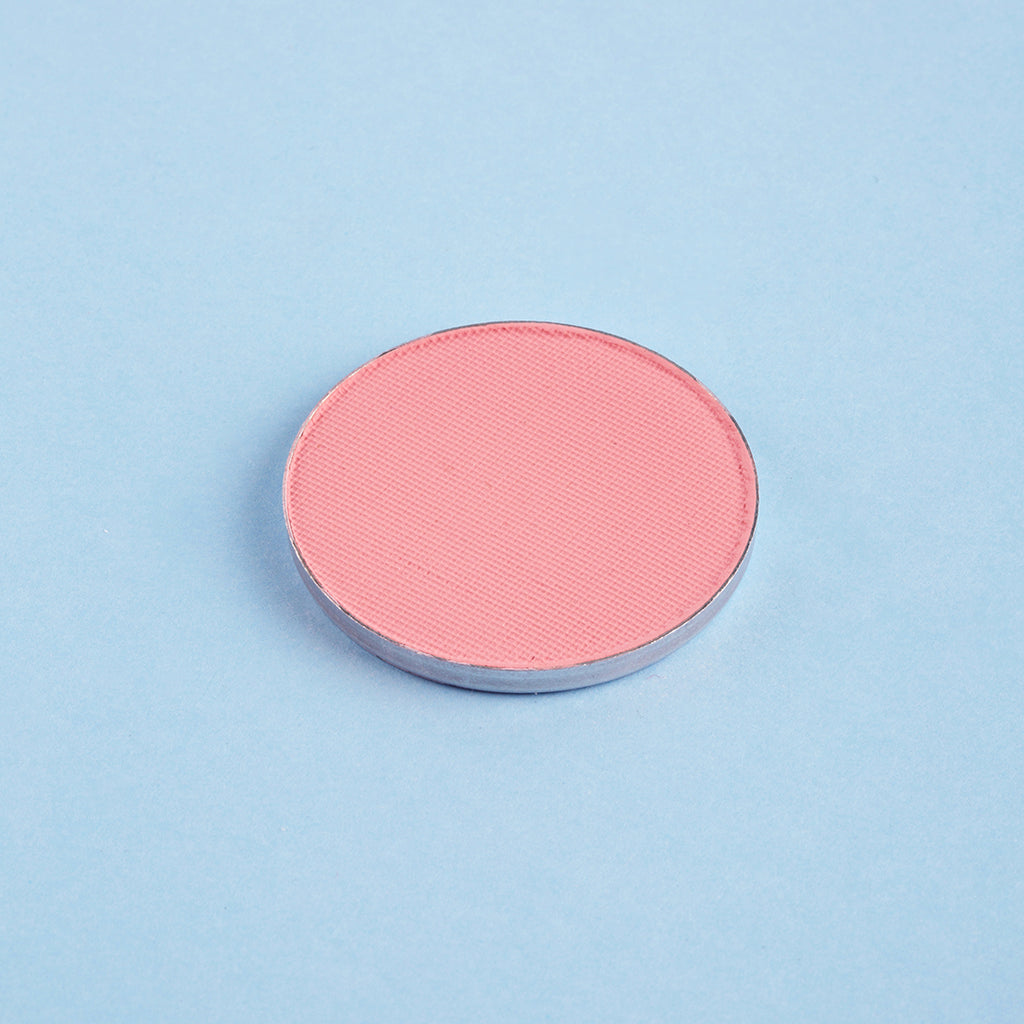 Blusher - Light Pink
