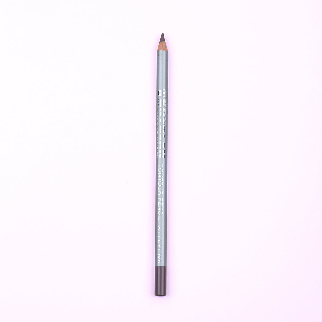 Contour Pencil - Light Brown
