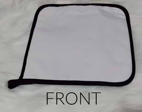 Sublimation Hot Pad