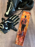 Customized Youth Compression Sleeves
