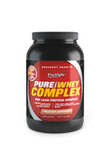 PURE WHEY COMPLEX 2Lbs.
