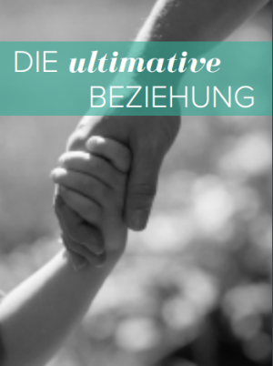 Die Ultimative Beziehung (German) - Free shipping within Canada