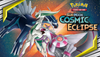 Cosmic Eclipse for the Pokemon TCG is just around the Corner!