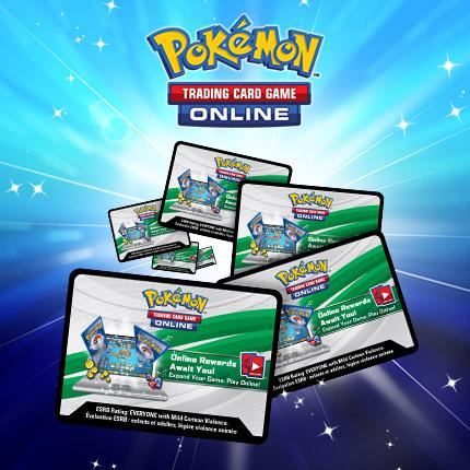 Unbroken Bonds TCGO Codes