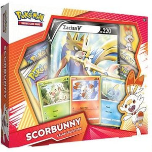 scorbunny-galar-collection-pokemon-tcg-preorder-1