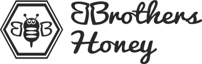 B Brothers Honey