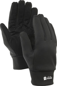 Touch N Go Glove