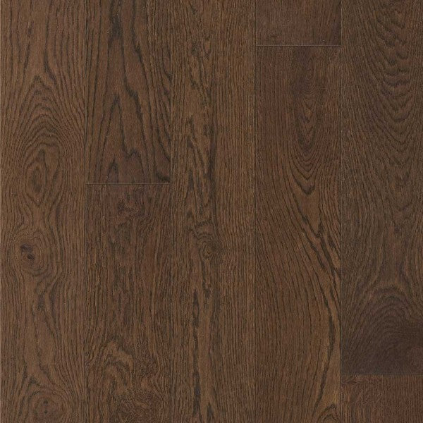 White Oak Chestnut