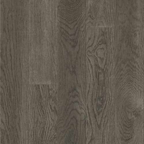 White Oak Paloma
