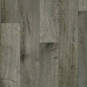 Berkshire Oak Grey
