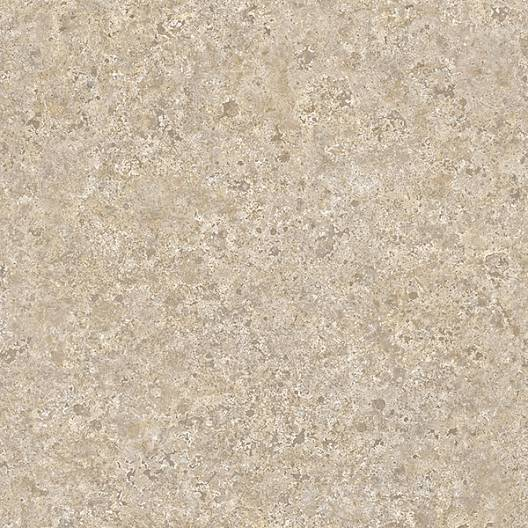 Coppertino Beige