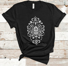 Load image into Gallery viewer, Cthulhu Swirl T-Shirt