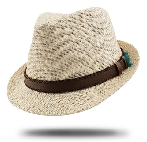 Hat - Stanton Natural SD920