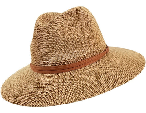 Hat - Posy Tan HD916