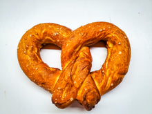 Load image into Gallery viewer, Pretzels - Soft (6 pk)