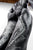 Women's Gargoyle Costume Bodysuit for Halloween, running or acroyoga
