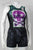 Women's 'PUNK ROCK' Singlet