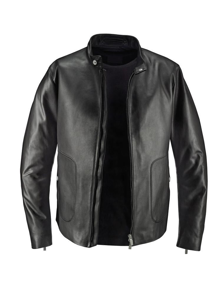 Men's Classic Style Jacket
