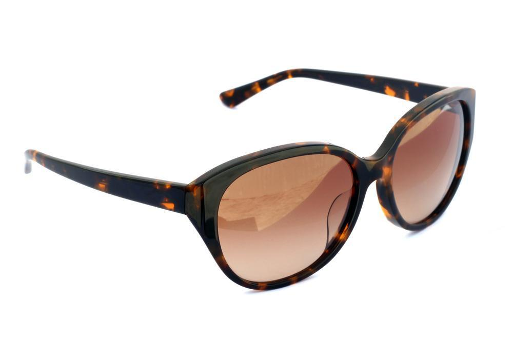 Women's Rae Sunglasses