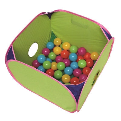 Pop N Play Ferret Ball Pit