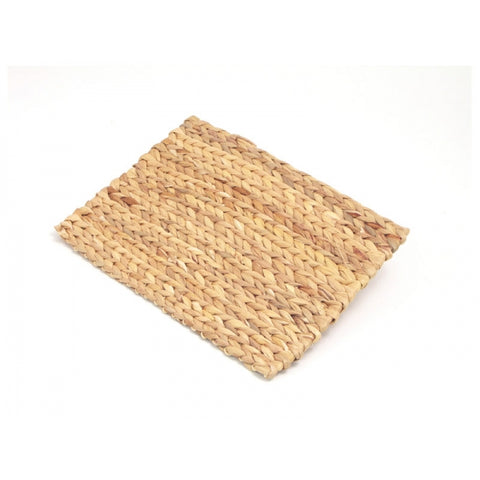 Rosewood Naturals Chill 'N' Chew Mat