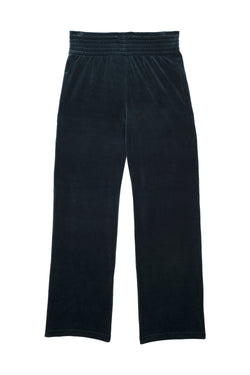 Pantalon- Obsolete - POMPOM PARIS