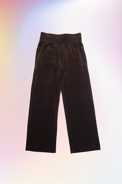 Pantalon - OBSOLETE - POMPOM PARIS
