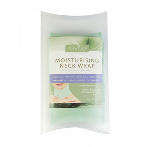 Revive Neck Wrap Luxe Gift & Decor