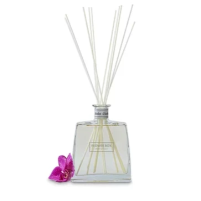 Amber Orchid - Hallmark Diffuser Luxe gift and Decor