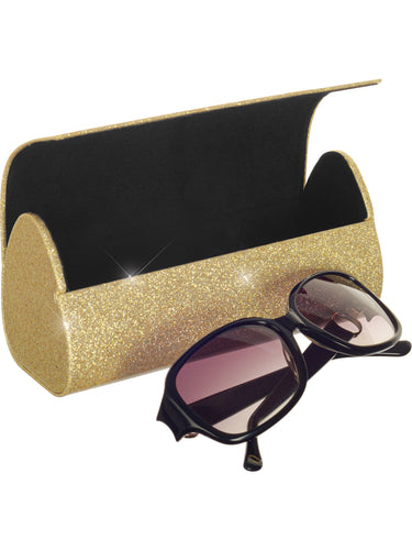 Sunglasses Glimmer Case Luxe Gift & Decor