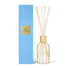 Load image into Gallery viewer, Glass house Diffuser The Hamptons Luxe Gift & Decor