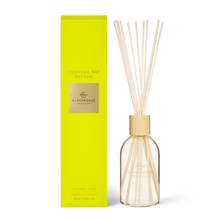 Load image into Gallery viewer, Glasshouse Diffuser Montego Bay Rhythm Luxe Gift & Decor