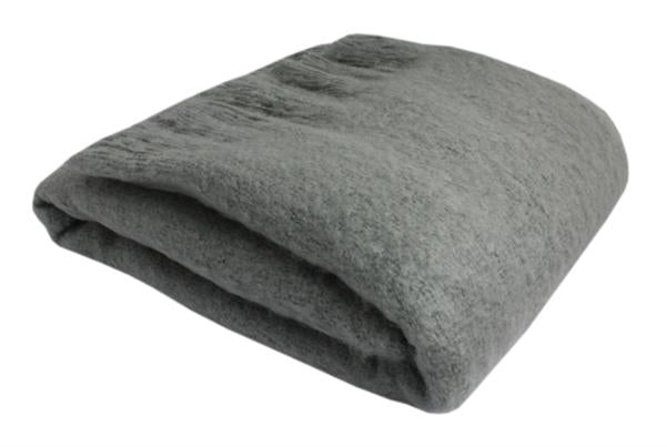Super Soft Throw Rug