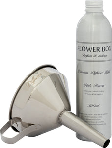 Flower Box Diffuser Refill