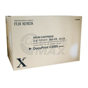 Fuji Xerox DocuPrint C3055DX Original Drum Unit - 28,000 pages in Monochrome, 14,000 pages in Colour (CT350445)