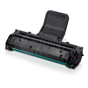 1 x Generic Samsung SCX-4521F Black Toner Cartridge - 3,000 pages (SCX-4521D3)