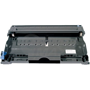 Fuji Xerox DocuPrint 203A / 204A Generic Drum Unit
