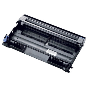 Brother DR-2025 Generic Drum Unit